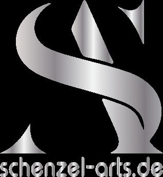 Schenzel-Arts