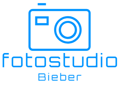 Fotostudio Bieber