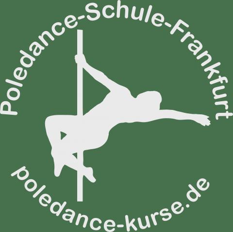Pole Dance Schule Frankfurt