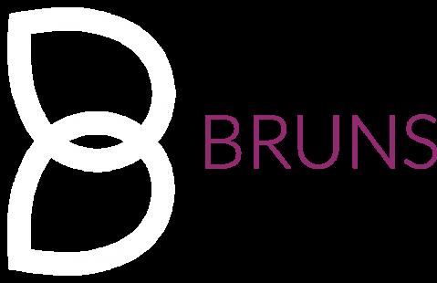 Praxis Bruns