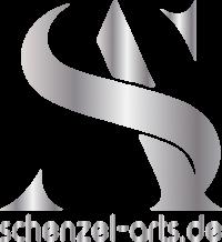 Schenzel Arts