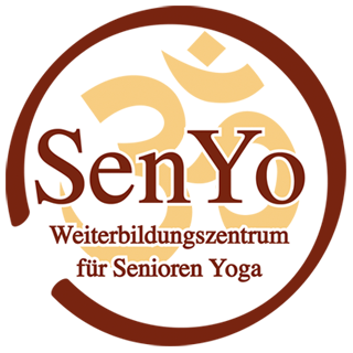 SenYo