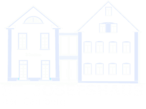 ST. Josefhaus Bad Camberg