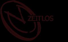 Zeitlos Restaurant Idstein