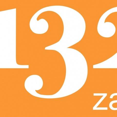 Praxis 132