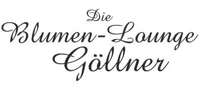 Blumen-Lounge Göllner