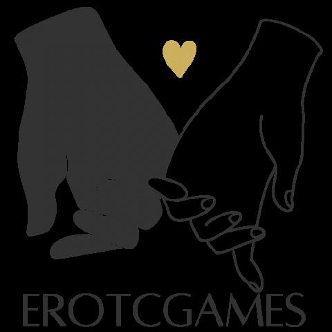 eroticgames.eu