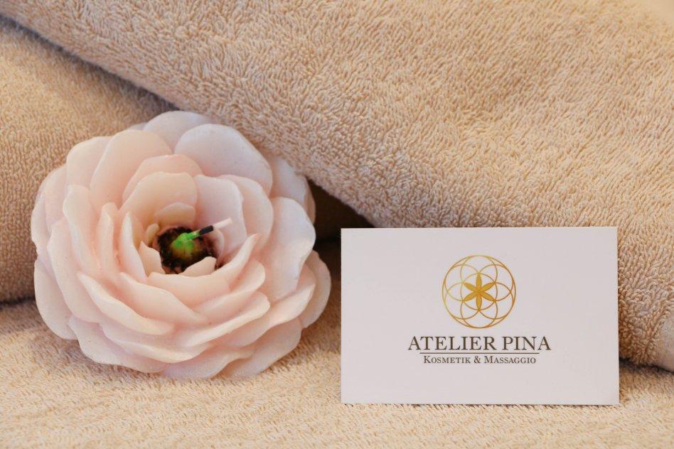 Atelier Pina, Inhaber Pina Di Dio picture