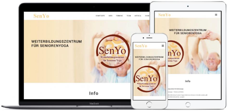 matthias günter, internet dienstleistung - Einzelunternehmen picture