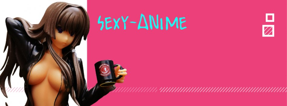 sexy-anime.com picture