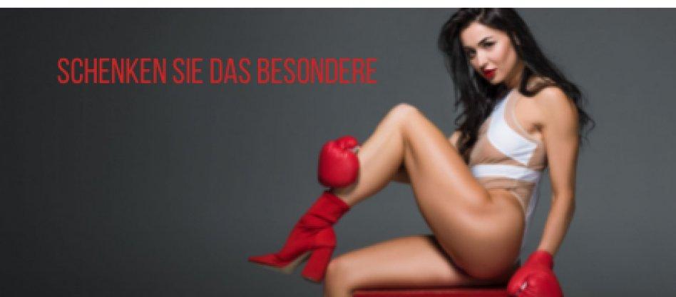 eroticgames.eu picture