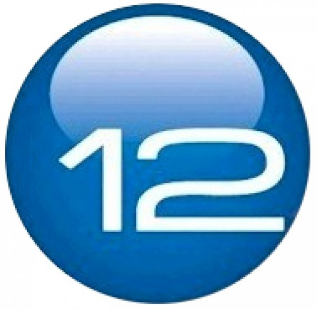matthias günter, internet dienstleistung - Einzelunternehmen